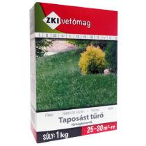 ZKI Taposást tűrő fűmag keverék 1 kg