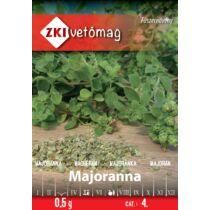 ZKI Majoranna Vetőmag 0,5g