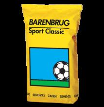 Barenbrug Sport Classic Pázsitmag 1 kg