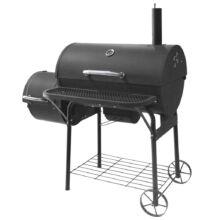 Fieldmann FZG 1012 faszenes kerti grill