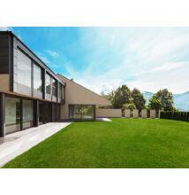 Nortene Zurich Pro dekoratív műfű 30 mm