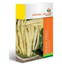 Royal Sluis Bab Budai Piaci vetőmag 100g
