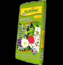 florimo virágföld 3L
