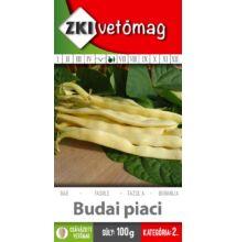 ZKI Bab Budai Piaci vetőmag 100g