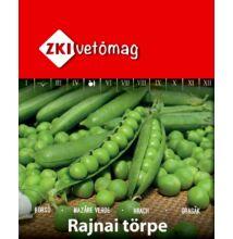 ZKI Zöldbab Rajnai Törpe Vetőmag 500g