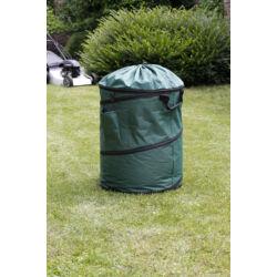 Nortene Pop Up Max felugró kerti lomgyűjtő zsák