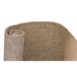 Nortene Coconat kókusz/latex védőtakaró
