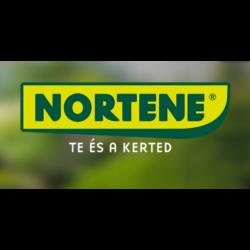 Nortene Maxisquare kertirács