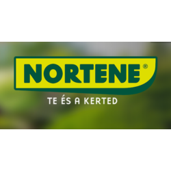 Nortene Pronet rombusz szemformájú szőtt műanyag háló