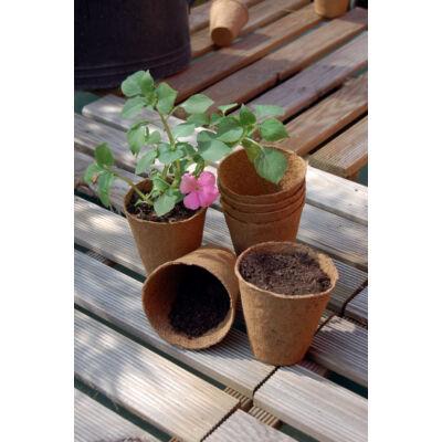 Nortene Growing Pots ültető edény