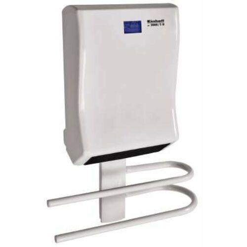 Einhell BH 2000/1 H Elektromos Fürdőszoba Hősugárzó 2000W