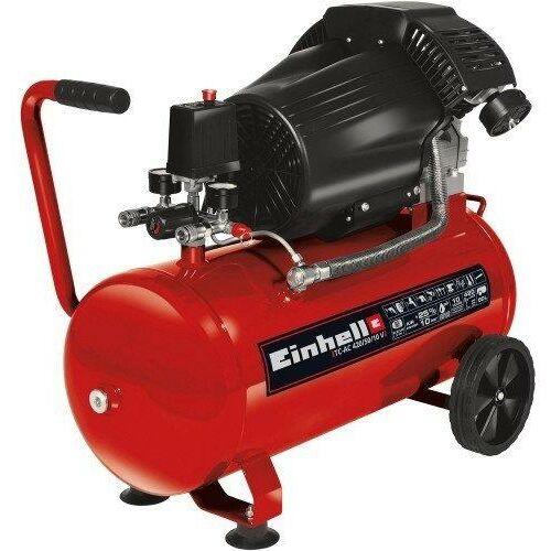 Einhell TC-AC 420/50/10 V kompresszor