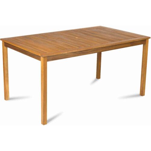 Fieldmann   FDZN 4002-T Kerti asztal