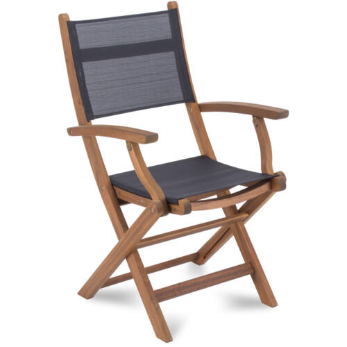 Fieldmann Kerti szék