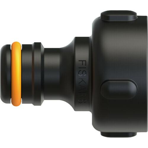 """Fiskars csaptelep csatlakozó, G1"""" (33,3 mm) LB (min 30)"""