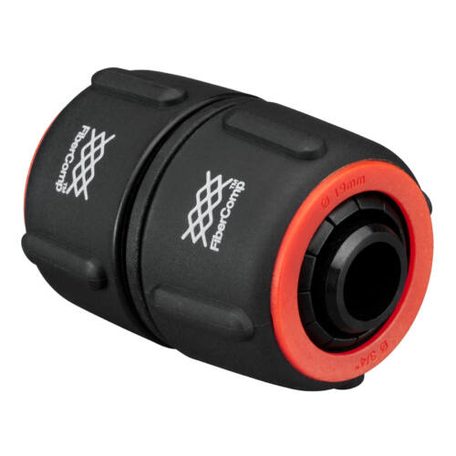 Fiskars FiberComp tömlőjavító, 19 mm (3/4