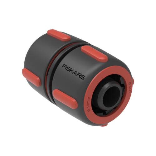 """Fiskars tömlőjavító, 19 mm (3/4"""")"""