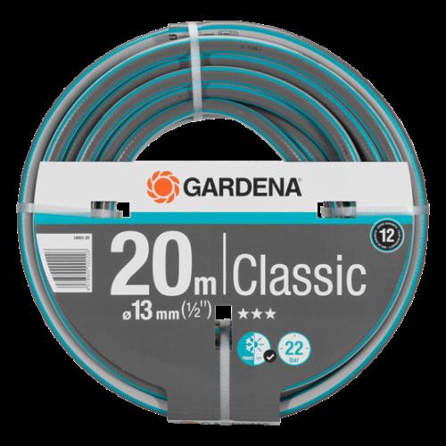 GARDENA Classic tömlő 13 mm (1/2