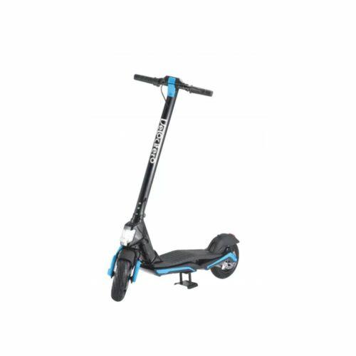 Hecht 5199 BLUE akkumulátoros roller