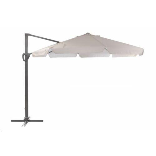 Hecht SOL 8 bordás napernyő