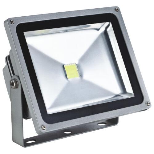 LED reflektor 30W (kültéri)