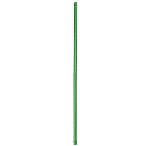 Nature Műanyag borítású növénytámasz, 60 cm x D8 mm, zöld