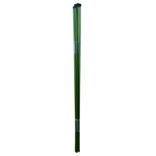 Nature V alakú növénykarókészlet M 210 cm x Ø16 mm