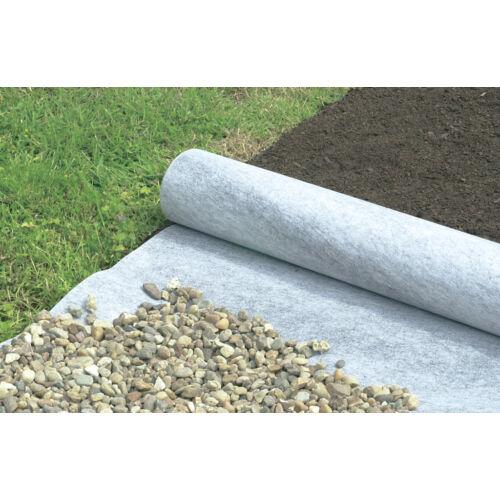GEOTEXTIL 100 g/m2 PP talajtakaró