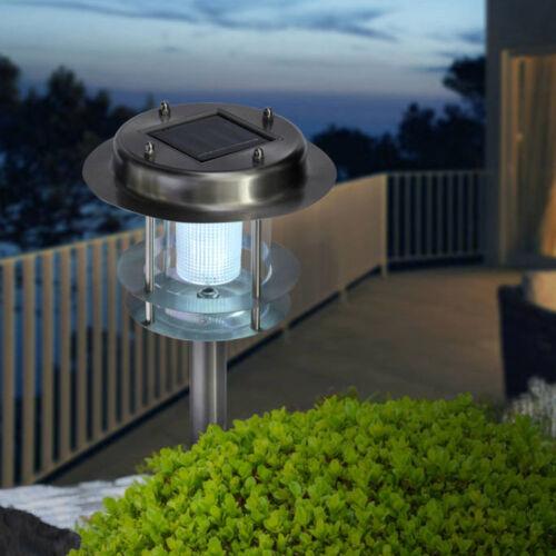 Nortene Atlantic  Világítótoronyra emlékeztető szolár  lámpa