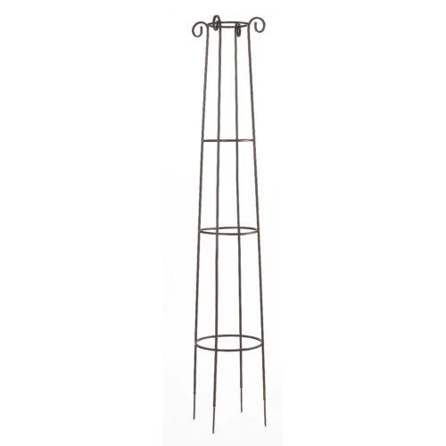 Nortene Obelisk növénytámasz