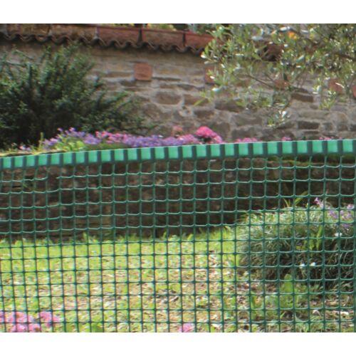 Nortene Square kertirács