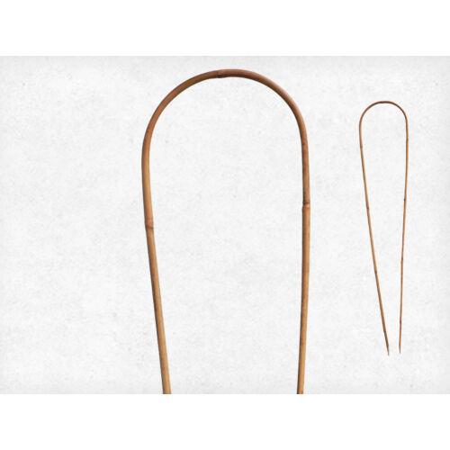 Nortene Arc Bamboo ívelt bambusz karó