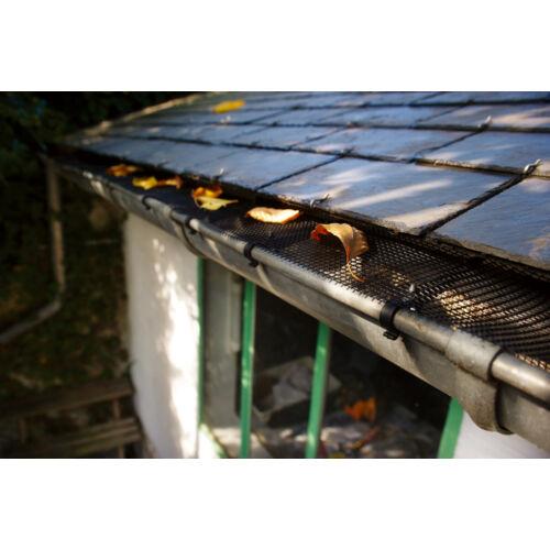 Nortene Leaf Protec ereszháló rács