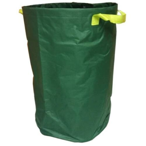 Nortene Standbag erős, merev kerti lombgyűjtő zsák