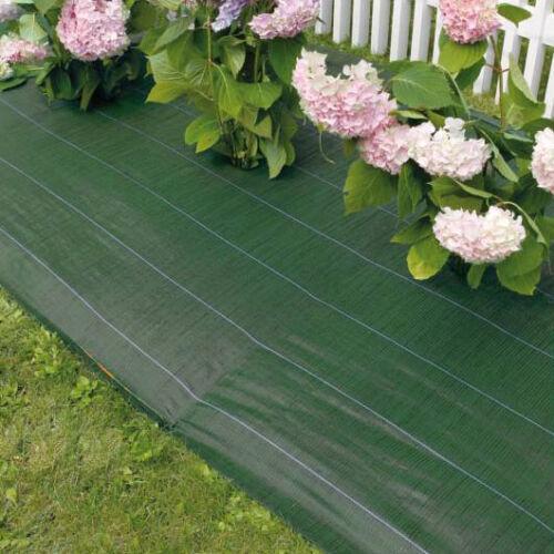 Nortene Weedsol talajtakaró agroszövet