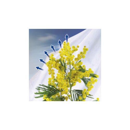 Nortene HIVERTEX 45 g/m² PP átteleltető növénytakaró