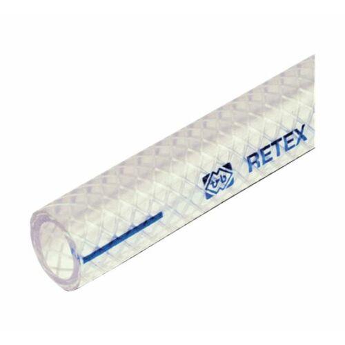 RETEX ipari tömlő 50mm, 50fm/TEK