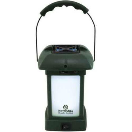 Thermacell MR-9L kültéri lámpa