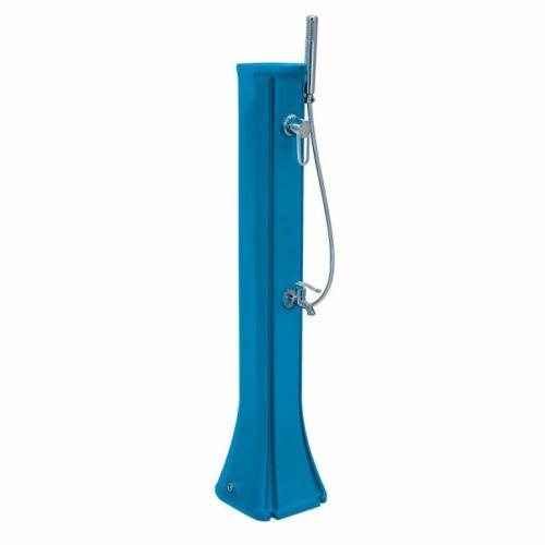 HAPPY GO szolárzuhany kék 23 liter