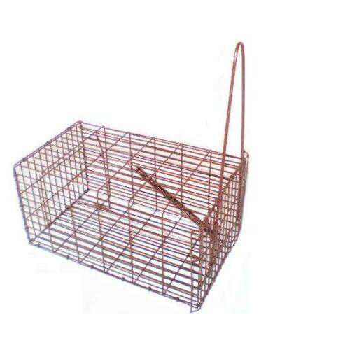 Élve-fogó csapda, 30 cm